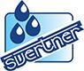 Logo Švertner